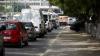LIPSĂ TOTALĂ DE RESPECT! Cum au fost surprinşi pe 1 septembrie mai mulţi şoferi nerăbdători (VIDEO)