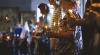 Zi de sărbătoare pentru ortodocşii moldoveni. Cum au marcat enoriaşii Naşterea Maicii Domnului