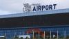Cetăţean român, căutat de Interpol, reţinut pe Aeroportul Chişinău