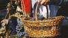 ULTIMA ORĂ! Ministrul Agriculturii a anunţat unde şi cum va fi organizată Ziua Vinului