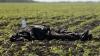Moarte învăluită în mister! Şase soldaţi, găsiţi fără suflare în regiunea Lugansk