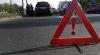 ACCIDENT ÎN CAPITALĂ. O adolescentă şi o tânără au fost lovite de o maşină pe strada Şciusev
