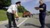 VEŞTI BUNE pentru şoferi! Ce trebuie să ştiţi despre asigurarea auto obligatorie