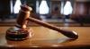 Cinci bărbaţi şi un poliţist, pe banca acuzaţilor pentru trafic de fiinţe umane