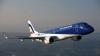 Aventură în Irlanda. Ce a furat un cuplu de moldoveni din avionul Air Moldova