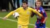 FC Rostov, echipa mijlocaşului Alexandru Gaţcan, a suferit o nouă înfrângere în campionatul Rusiei