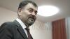 Ministrul Apărării, audiat la PROCURATURĂ. Cine s-a plâns pe Anatol Şalaru