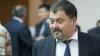 Ministrul Apărării cere explicaţii de la Ambasada Rusiei în Moldova. Motivul solicitării