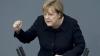 """""""Germania poate face faţă!"""" La ce a făcut referire cancelarul Angela Merkel"""