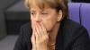 Lovitură pentru Angela Merkel! Criza imigranţilor îi scade din popularitate