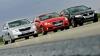 Revista presei, despre SCANDALUL noxelor emise de maşinile VW. Ce au anunţat companiile Skoda şi Audi