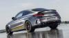 Coupeul Mercedes-Benz C 63 AMG a primit o prima versiune specială