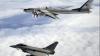 Bază militară rusă în Belarus. Putin doreşte să apropie avioanele de luptă de Europa