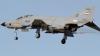 Tokyo acuză Moscova de încălcarea spaţiului aerian. Un avion militar rusesc a survolat insula Hokkaido