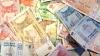 CURS VALUTAR 1 septembrie: Leul se apreciază în raport cu moneda unică europeană