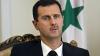 Preşedintele Siriei ACUZĂ: Europa este cea care a provocat criza imigranţilor