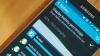 Aplicaţia care ar putea rezolva problema cu bateria telefonului