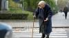 Vârstnicii din Moldova, tot mai SĂRACI. Câţi mai sunt în ţară şi cum supravieţuiesc