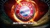 În aşteptarea derby-ul cu Borussia Dortmund, Bayern Munchen pare de neoprit