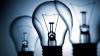 ANUNŢ IMPORTANT! Localităţile din ţară şi adresele din Chişinău care vor rămâne fără curent electric