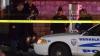Un tânăr de culoare, aflat în scaunul cu rotile, a fost împuşcat de poliţişti în SUA (VIDEO 18+)