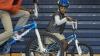 Mersul pe bicicletă a devenit obiect OBLIGATORIU în clasa a II-a