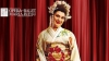 Festivalul Internaţional de Operă şi Balet ''Maria Bieşu'', ediția a XXIII-a, a fost inaugurat  (FOTO)