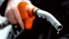 Descoperirea VIITORULUI! S-a găsit înlocuitorul ecologic şi ieftin al motorinei şi benzinei