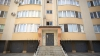 Autorităţile locale solicită reevaluarea imobilelor. Care este motivul şi ce mai propun primarii
