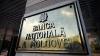 Monopol în investigaţia fraudelor bancare. BNM speră să obţină un rabat la onorariu