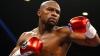 Floyd Mayweather s-a retras din boxul profesionist fără a suferi vreo înfrângere