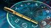 Horoscop! TOP cinci zodii care cad mereu în picioare