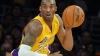 Kobe Bryant nu a decis dacă următorul sezon va fi ultimul din cariera sa