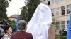 Peisajul Moldovei va fi mai bogat. Localităţi din ţară în care vor fi edificate monumente