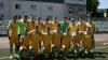 Echipa Under-19 va debuta în preliminariile Ligii Campionilor în meciul cu formaţia FC Pribram