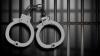 Fostul consilier PDM, Iurie Groza, care a accidentat mortal un copil, plasat în arest pentru 30 de zile