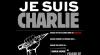 """""""Charlie Hebdo"""" intră din nou în gura lumii. Caricatura care ia în derâdere moartea unui băiețel sirian (FOTO)"""