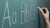 Mesajul secretarului general al ONU cu ocazia Zilei Internaționale a Alfabetizării