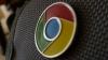 Google Chrome va consuma mai puține resurse grație noului update