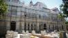Din casă boierească, în muzeu şi hotel. Cum va arăta conacul Manuc Bei după restaurare (FOTOREPORT)