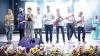 Concert de excepţie în PMAN! Mii de oameni au sărbătorit cu fast Ziua Limbii Române (FOTO/VIDEO)