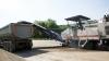 Ministerul Transporturilor a reziliat contractele de reparaţie a drumului Chişinău - Ungheni