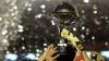 Un meci din optimele de finală din Copa Sudamericana, afectat de furtună