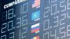 CURS VALUTAR 4 ianuarie 2016: Leul s-a apreciat în raport cu euro
