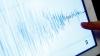 Cutremur nocturn în zona Vrancea! Ce magnitudine a avut seismul