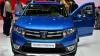 Salonul Auto de la Frankfurt 2016: Cu ce noutăţi bune a venit DACIA