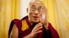 Dalai Lama, pe patul de spital. Liderul spiritual tibetan a fost internat cu o infecţie