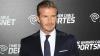S-a lăsat de fotbal? Beckham apare într-un nou film de scurt metraj