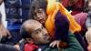 Rezultatele Summitului de la Bruxelles. Ce se va întâmpla cu refugiaţii care au ajuns în UE