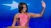 Campanie privind dreptul fetelor la educație. Acţiunea caritabilă lansată de Michelle Obama